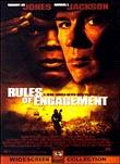 Rules of Engagement iPad Movie Download