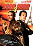 Rush Hour 3 iPad Movie Download