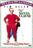 Santa Clause, The iPad Movie Download
