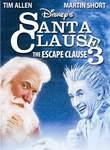Santa Clause 3 , The iPad Movie Download