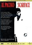 Scarface iPad Movie Download