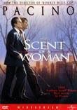 Scent of a Woman iPad Movie Download