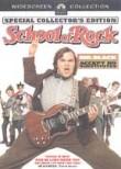 School of Rock iPad Movie Download