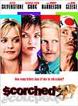 Scorched iPad Movie Download
