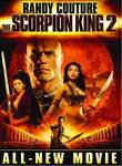 Scorpion King 2: Rise of a Warrior iPad Movie Download