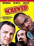 Screwed iPad Movie Download