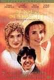 Sense and Sensibility iPad Movie Download