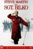 Sgt. Bilko iPad Movie Download