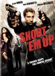 Shoot 'Em Up iPad Movie Download