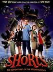 Shorts iPad Movie Download