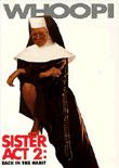 Sister Act 2: Back in the Habit iPad Movie Download