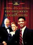 Six Degrees of Seperation iPad Movie Download