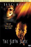 Sixth Sense , The iPad Movie Download