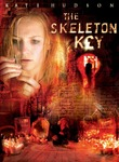 Skeleton Key, The iPad Movie Download