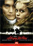 Sleepy Hollow iPad Movie Download