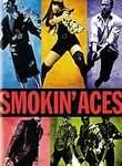 Smokin' Aces iPad Movie Download