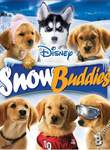 Snow Buddies iPad Movie Download