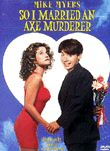 So I Married an Axe Murderer iPad Movie Download