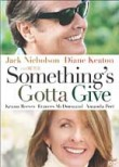 Something's Gotta Give iPad Movie Download