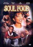 Soul Food iPad Movie Download