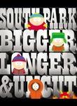 South Park: Bigger, Longer and Uncut iPad Movie Download