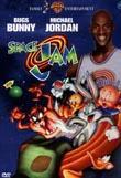 Space Jam iPad Movie Download