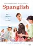 Spanglish iPad Movie Download