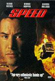 Speed iPad Movie Download