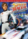 Speed Racer: The Next Generation: The Beginning iPad Movie Download