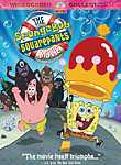 SpongeBob SquarePants: The Movie iPad Movie Download
