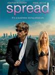 Spread iPad Movie Download