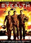 Stealth iPad Movie Download