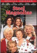 Steel Magnolias iPad Movie Download