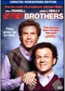 Step Brothers iPad Movie Download