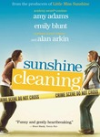 Sunshine Cleaning iPad Movie Download