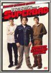 Superbad iPad Movie Download