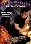 Supercop iPad Movie Download