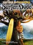 Surfer Dude iPad Movie Download