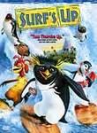 Surf's Up iPad Movie Download