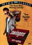 Swingers iPad Movie Download