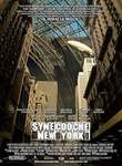 Synecdoche New York iPad Movie Download