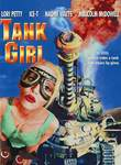 Tank Girl iPad Movie Download