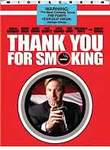 Thank You for Smoking iPad Movie Download