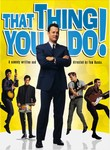 That Thing You Do iPad Movie Download