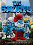 Smurfs, The iPad Movie Download