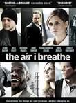 Air I Breathe, The iPad Movie Download