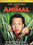 Animal, The iPad Movie Download