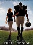 Blind Side, The iPad Movie Download
