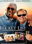 Bucket List, The iPad Movie Download