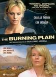 Burning Plain iPad Movie Download